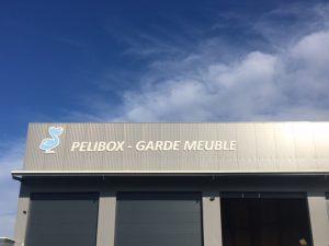 PeliboxGardeMeublesExt