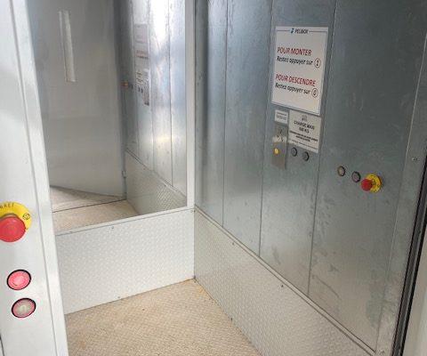 pelibox-ascenseur
