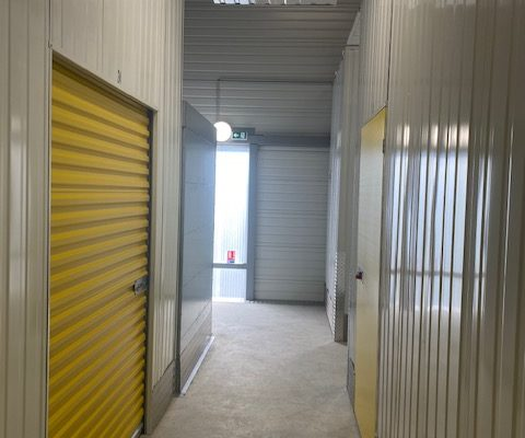 pelibox-couloir